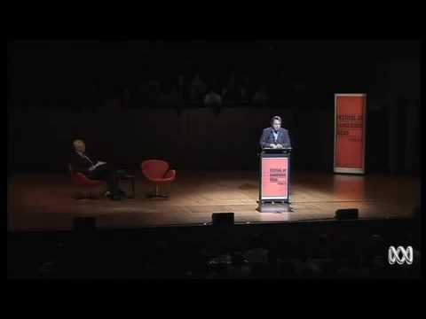 Christopher Hitchens - Human History Trumphs Monotheism