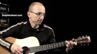 slash chords guitar lesson