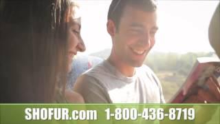 Charlotte Bus Rental Company - 1-800-436-8719