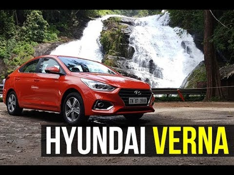 2017 Hyundai Verna review: Why Honda City and Maruti Suzuki Ciaz