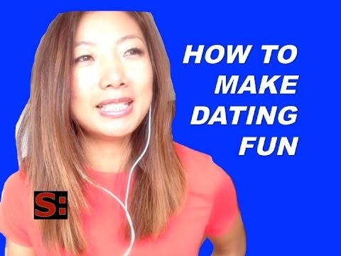 ask guys about dating