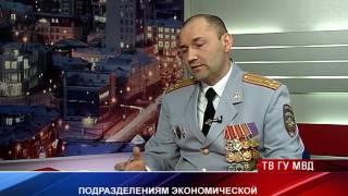видео Зарплата полиции в 2015 году: ждать ли повышение зарплаты сотрудникам МВД России