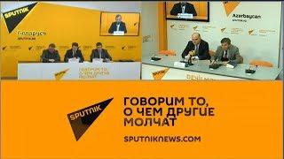 В короткие сроки найти замену нефти из РФ у Беларуси не получится - мнения экспертов