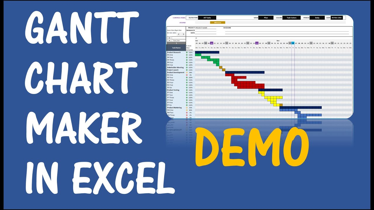 How to create waterfall charts in excel or youtube mandegarfo how to create waterfall charts in excel or youtube ccuart Gallery