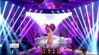 Elissa - Krahni [Live Acoustic Version - Elissa 20 Years] (2020) / اليسا - كرهني