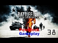 Battlefield Bad Company 2 PS3 Online Multiplayer pt38 6 Year Old Game and STILL GOING