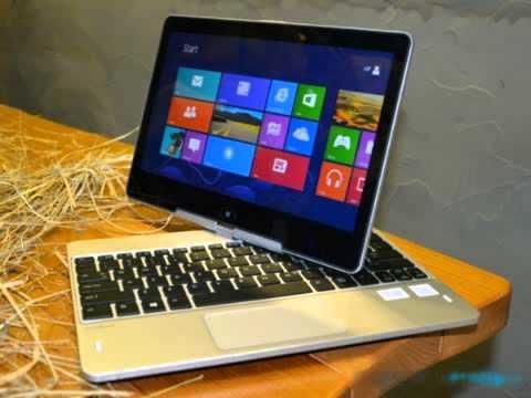 Хотите купить ноутбук недорого?. Ищете лучшие цены на ноутбуки?. В интернет-магазин позитроника, в каталоге ноутбуков имеется широкий выбор по цене от 10620 до 294990 руб!