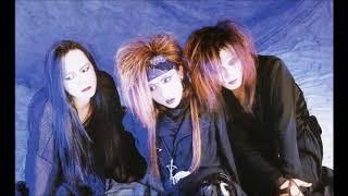 黒夢 (Kuroyume) - 生きていた中絶児 (1992.12.25) 01. 黒夢 02. 狂いド...