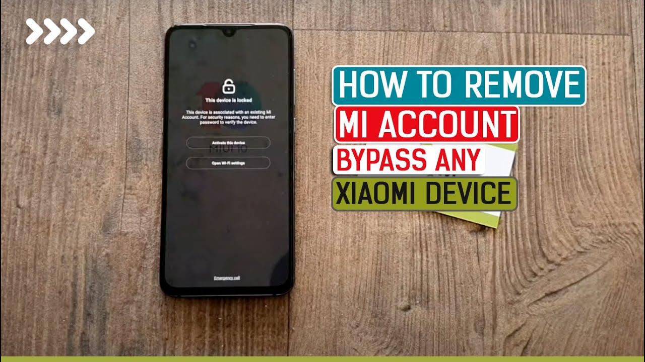 All Mi Xiaomi Account Pattern Lock ( Redmi ) Screen  Remove New Tricks If Password Forgot Hard Reset