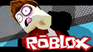 FIGHTING THE BULLY! Part 3 (Roblox Story)