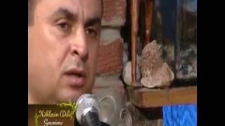 Nebih Nafile - YETİŞ NERDESİN Cem TV