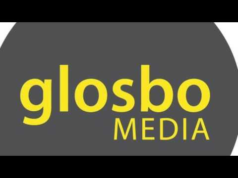 GLOSBO MEDIA KENYA