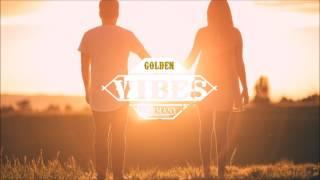 Wincent Weiss - Nur Ein Herzschlag Entfernt (Cover) (Christian W. Remix)