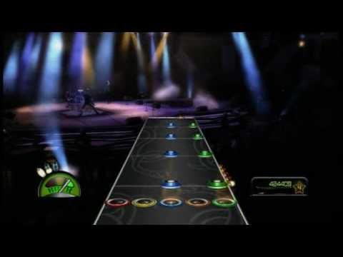 Master of Puppets - Metallica - Expert + Drums