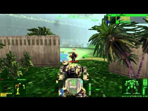 Let's Play Mechwarrior 4: Mercenaries - Part 10