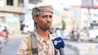 أخبار الآن تجول في المكلا مع حلول رمضان بعد تحريرها من القاعدة