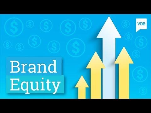 Brand Equity na nova era do mercado digital