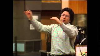 Verdi: La Traviata - Prelude to Act I