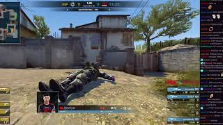 xcurrate awp ace
