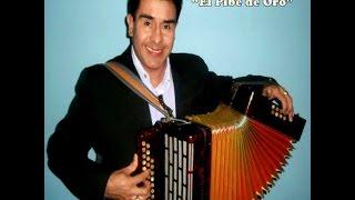 JOSE YANACON 2017 CD COMPLETO No Me Cortes Las Alas