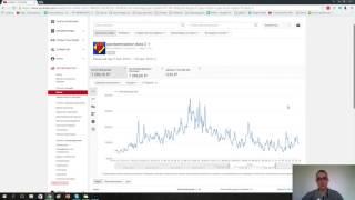 Как узнать сколько человек зарабатывает на YouTube