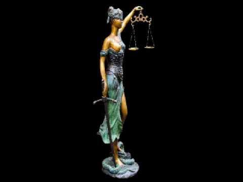 artículo-29---código-penal-español