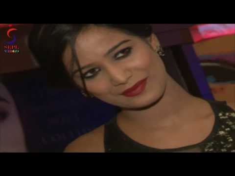 H0T Poonam Pandey's Never Seen Before Videos - Part 1 thumbnail