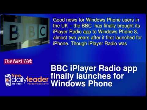 meet the izzards iplayer radio