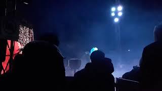 видео Цирк-шапито Кудзинов, Москва