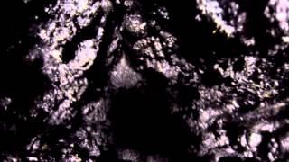 Komin zatkany przez palenie mokrym drewnem