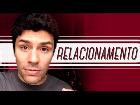 Marketing de Relacionamento | Ignicao Digital | Hugo Rocha