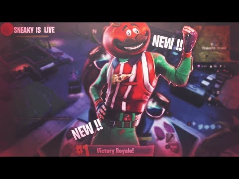 NBA 2k18 UNTIL FORTNITE SEVERS COME BACK!!! ~ BEST PURE SHARP IN THE PARK!! ~ PULL UP WITH A STICK