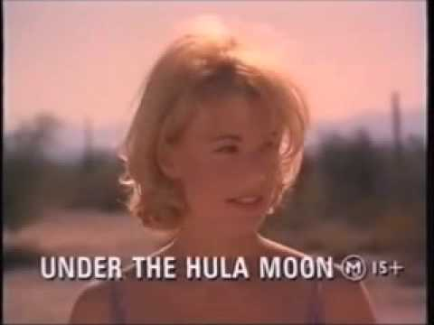 Under the Hula Moon  trailer (1995)