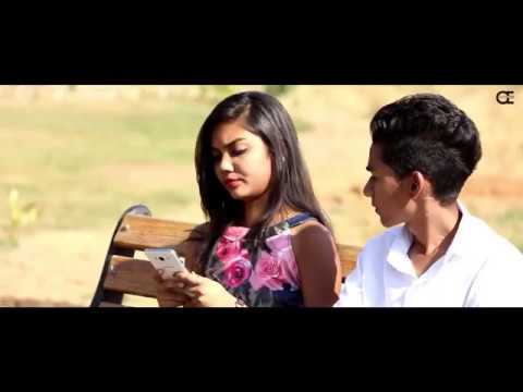 Anbe Aaruyire Video Song/Tamil Album