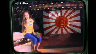 Andrea Jürgens - Japanese Boy