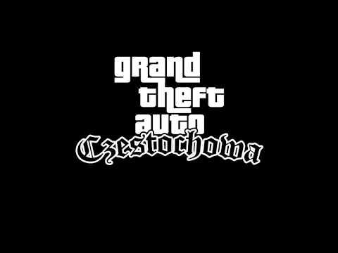 GTA Częstochowa - Młode Wilki