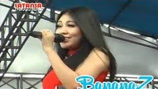 Tum Hi Ho - Via VaLLen - Om Sera - Live New 2017
