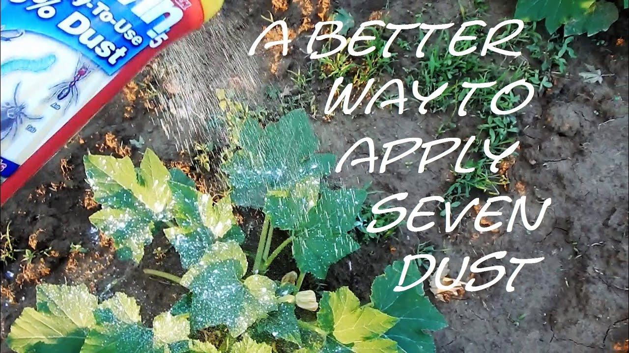 Sevin Garden Spray Garden Ftempo