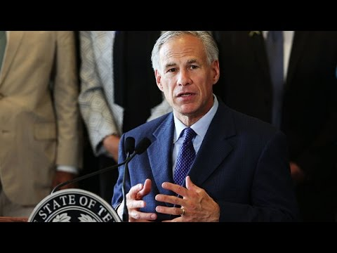 Texas Ban on Sanctuary Cities Will Increase Discrimination