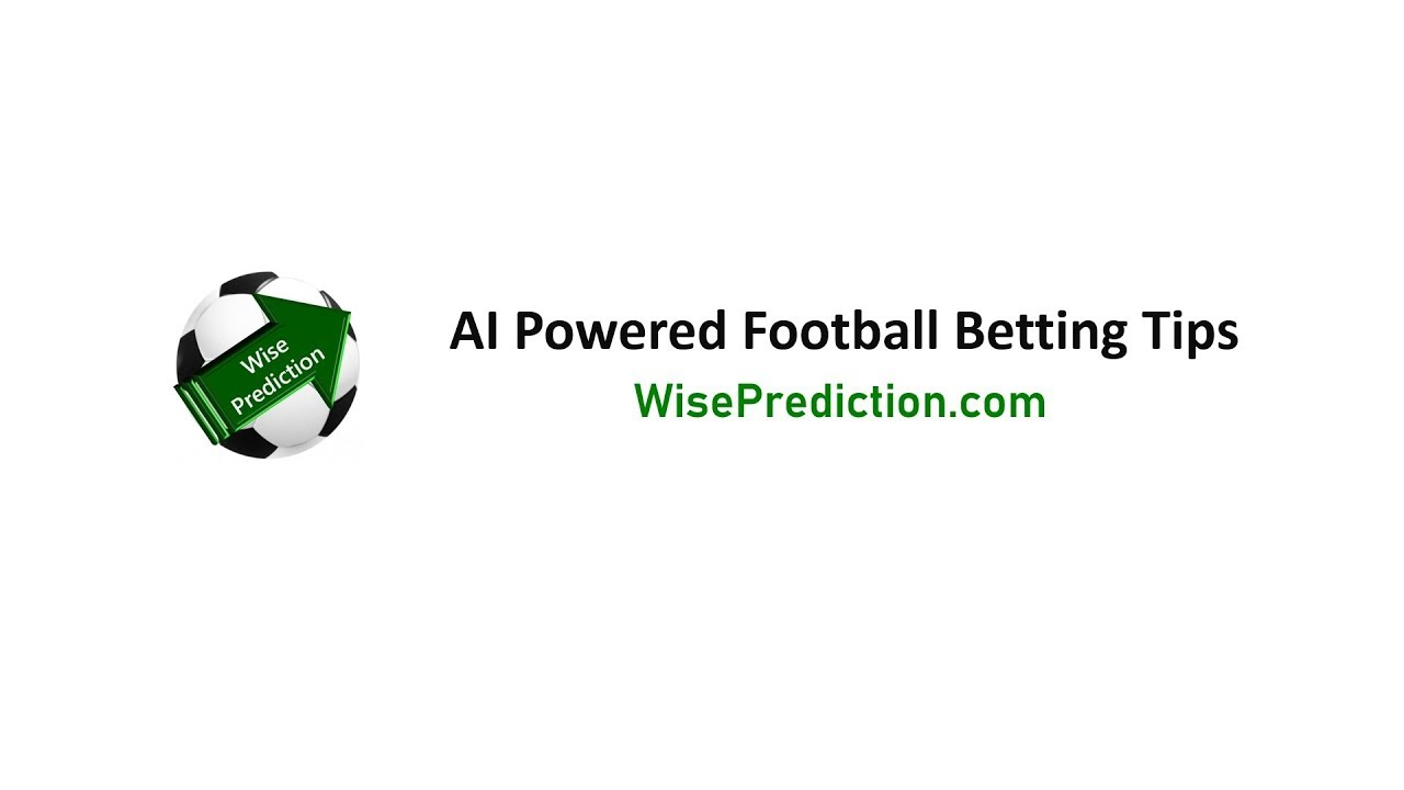 Wise football betting dime coin crypto currency market