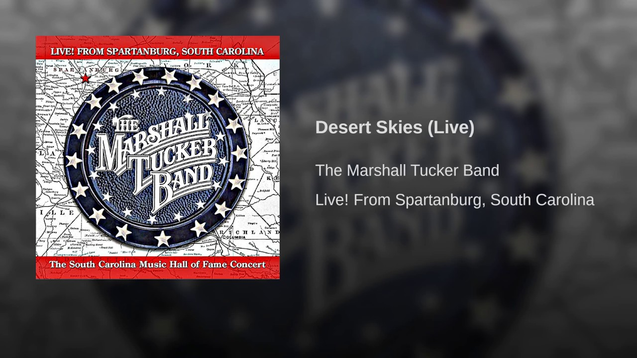 Image result for Desert Skies Marshall Tucker Band pictures