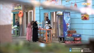 Episodِe 57 - Alwan Al Teef Series | الحلقة السابعة والخمسون - مسلسل ألوان الطيف