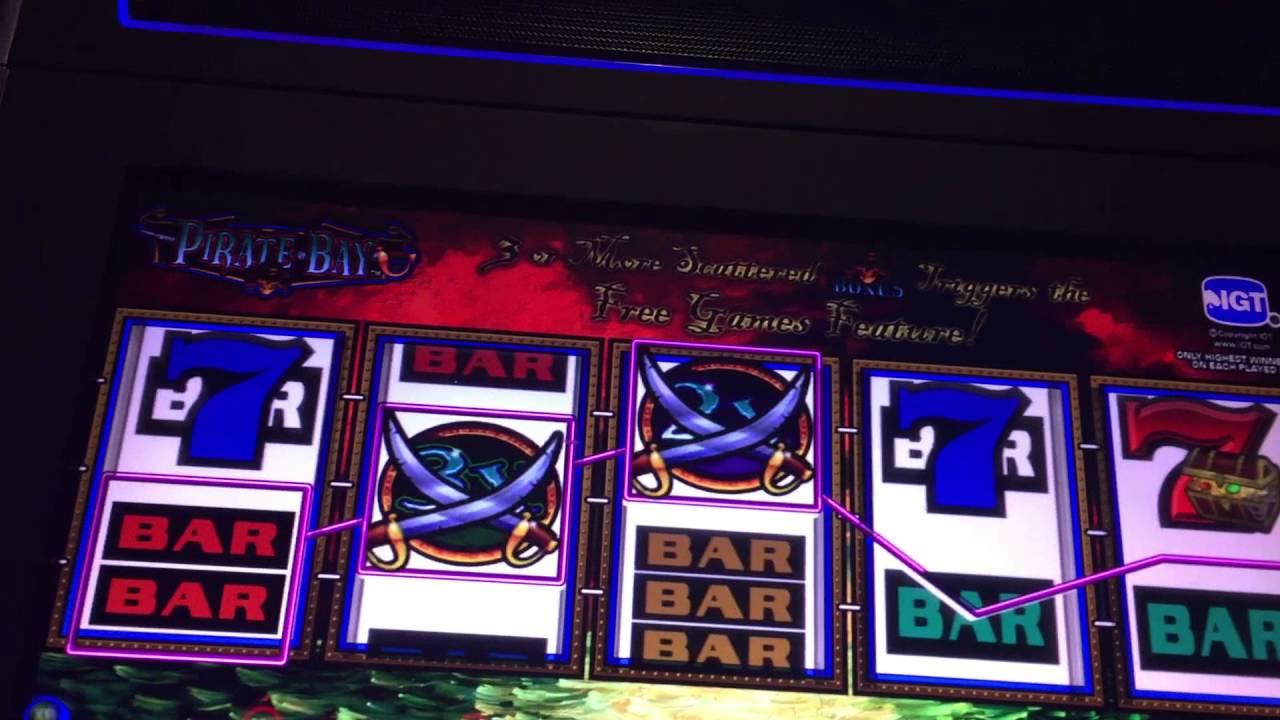 Big Slots 777