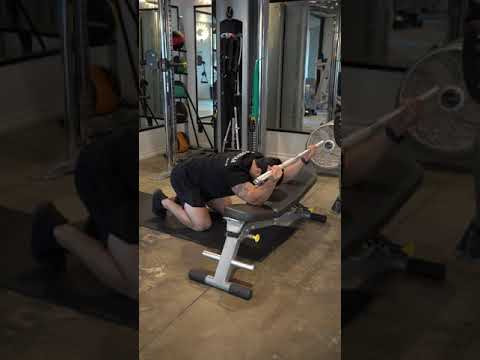 Bulletproof Your Shoulders, FREE program included | The
