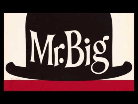 "Tony Mottola - ""Mr. Big"" full album"