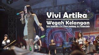 Rangkaian dokumentasi live perform new kendedes bersama an promosindo, yang bertempat di lapangan ploso jombang pada tanggal 10 nopember 2018. acara ini didu...