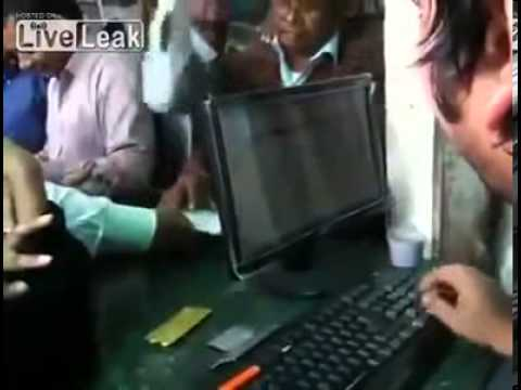 Тренажер клавиатуры онлайн Соло на клавиатуре