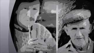 Tom Petty - Shadow People (lyrics)