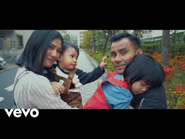Judika Lebih Dari Cinta - Kord & Lirik Lagu Indonesia