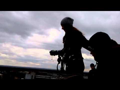 Третий прыжок(10.04.16) г.Ленинск-Кузнецкий